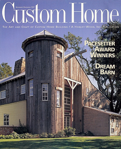 covers_customhome_L.jpg