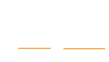 Joe Gates Construction