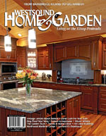 Waterfront remodeling article